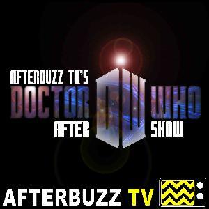 Doctor Who S:11 Rosa E:3