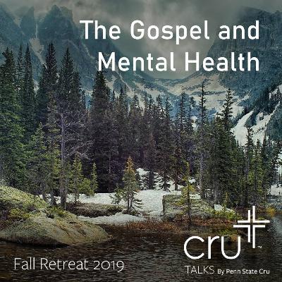 Fall Retreat 2019: Mindfulness (Part 1)