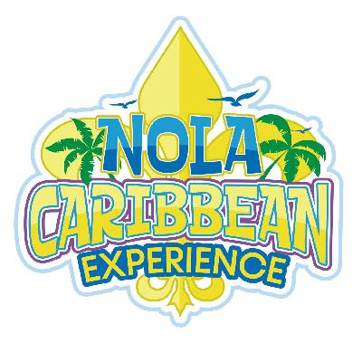 "Episode 108 - ""Northernmost Caribbean City?"" with NOLA Caribbean Experience"