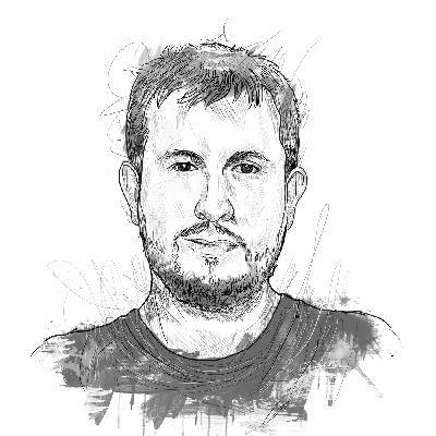 3. Alex Torrenegra – Son los problemas, no las ideas (resolver grandes problemas)