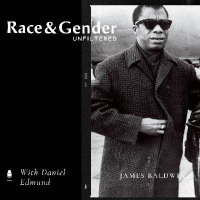 Social Commentary From James Baldwin