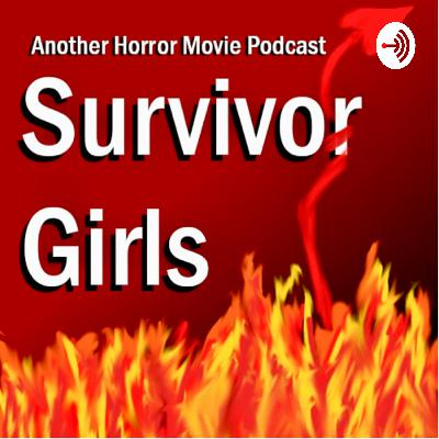 Episode 15: Drag Me to Hell (2009)
