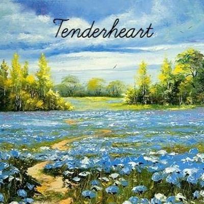 Canopy Sounds 91: Tenderheart