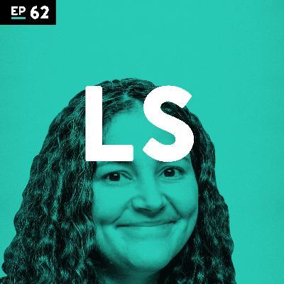 Laurie Santos