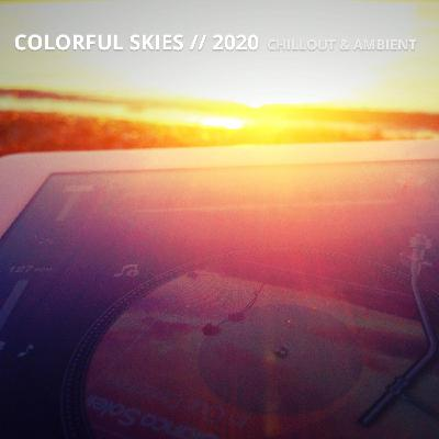 Colorful Skies Flashback [Nov 6, 2011] #1