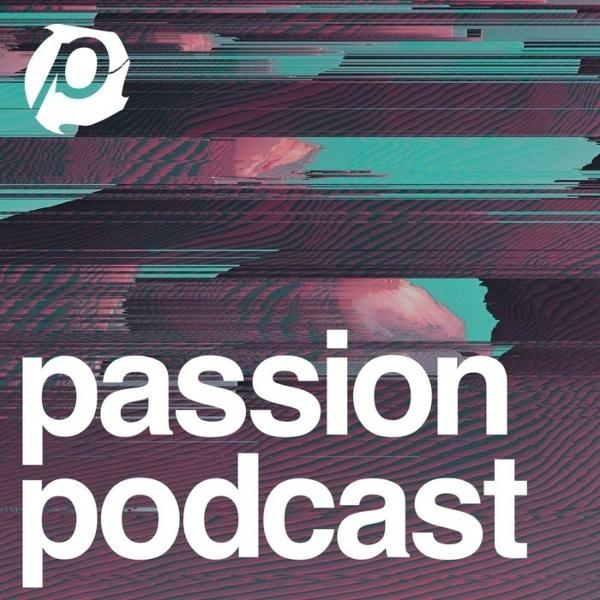 Follow You Anywhere :: Passion Music