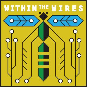 Within the Wires live show in London