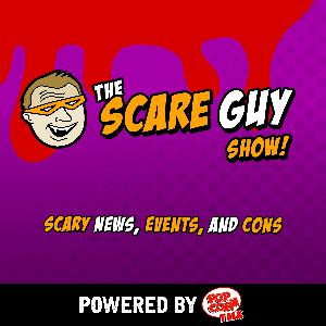 """#1 Film """"Followed"""" & The Resurgence of Drive-In Theaters 
