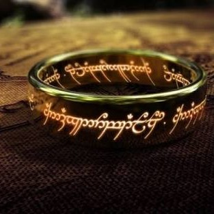 22 - The Breaking of the Fellowship
