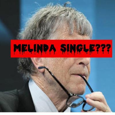 Episode 159: Melinda Single???