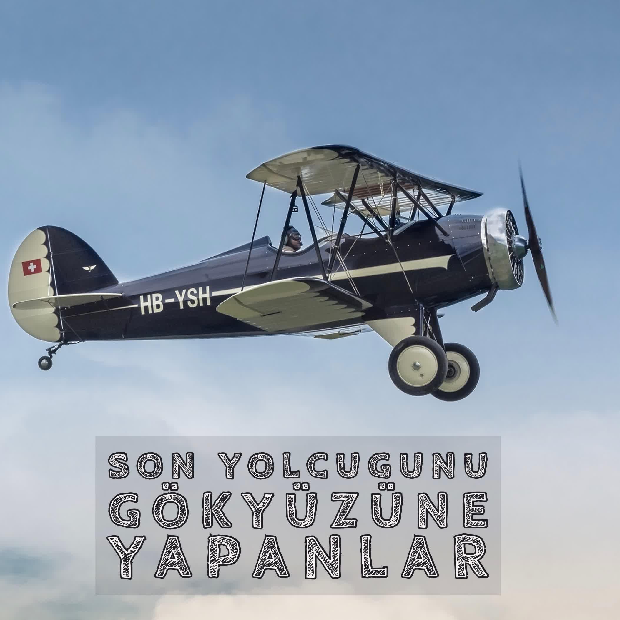 SYGY #6 - 26 Ocak 1974 İzmir kazası