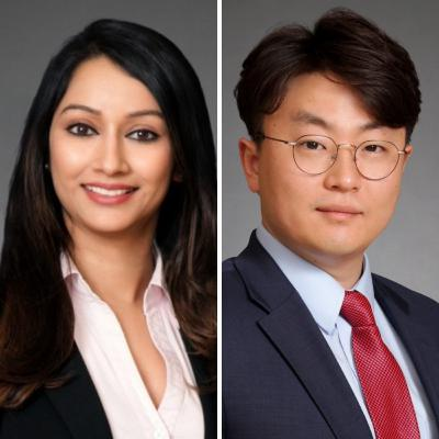 Defending against PBM attacks | Payal Amin & Dae Lee, PharmDs & Attorneys at Frier Levitt