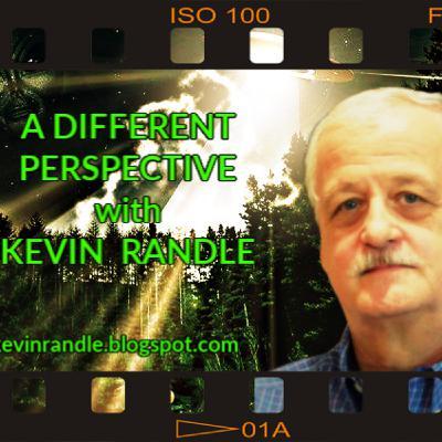Kevin Randle Intervuews: Rob Swiatek - MUFON History/Current State of UFOs