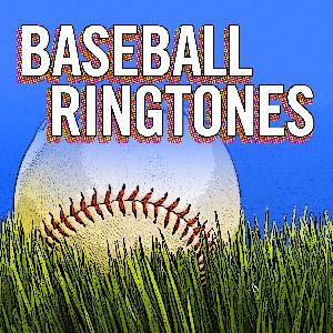 Baseball Ringtones from Hahaas Comedy Ringtones
