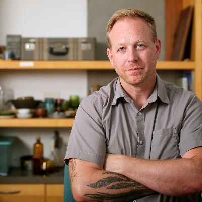 Episode 187: Pok Pok with Andy Ricker