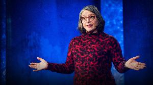 Why we ignore obvious problems -- and how to act on them | Michele Wucker
