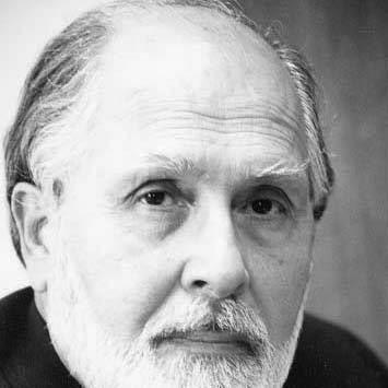 بررسی آرای حسین نصر دربارۀ تاریخ علم و نظریۀ تکامل داروین