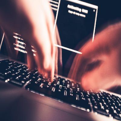 Rethinking Ethics for Digital