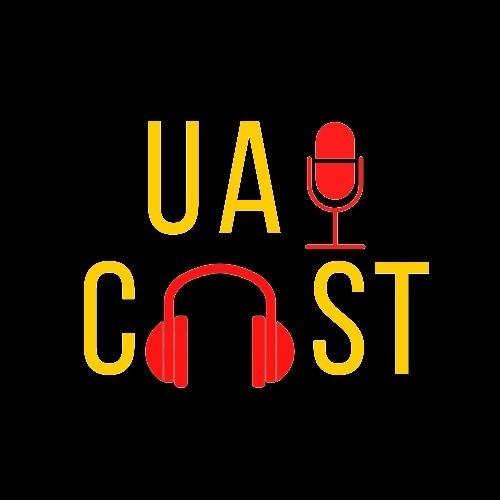 UaiCast - Entrevista Com a Banda - The Cosmic Surfer!!!