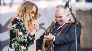 John Prine And Friends: Newport Folk Festival 2017