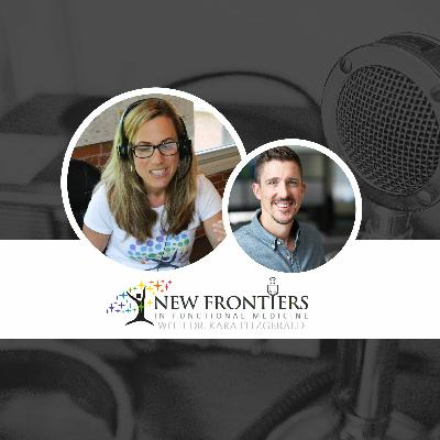 Episode 76: SP: The Business of Functional Medicine: Secrets for Success for your FxMed Practice