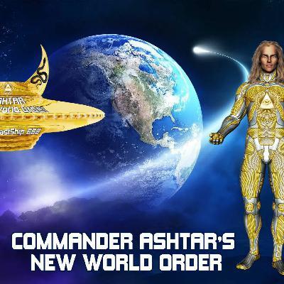 Episode 7514 - The Age of Aquarius - Part 1 - Terry L Cook