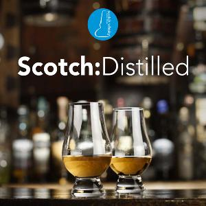Episode 1: When whisky is not whisky