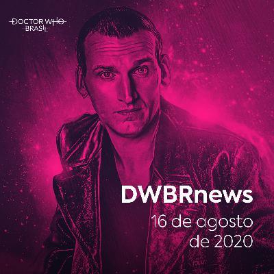 DWBRnews - 16-08-2020