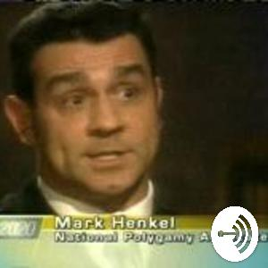 Court TV Morning Radio Vinnie Politan interviewed Mark Henkel - Dec 2006