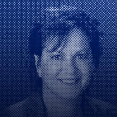 Kelly White CEO of Villa Esperanza Services