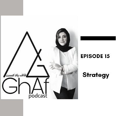 15:Strategy_انتخاب استراتژی