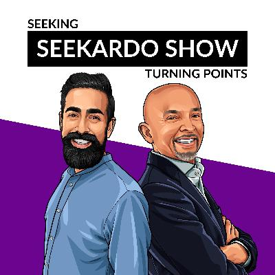 Becoming a public speaker, why people avoid it, financial opportunities, can it be learned, how to start and more - Episode 039
