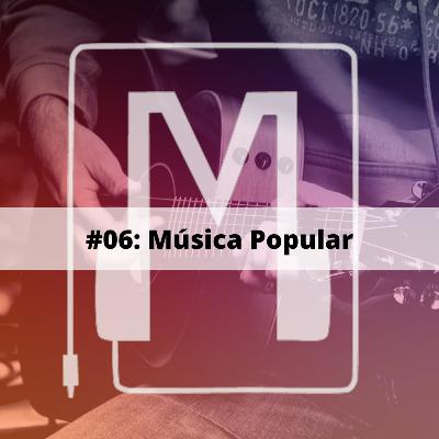 Música Popular