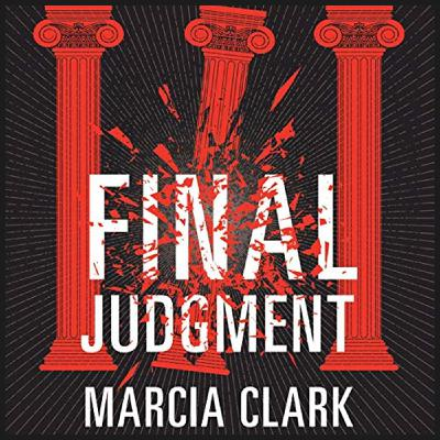 MARCIA CLARK - Final Judgment
