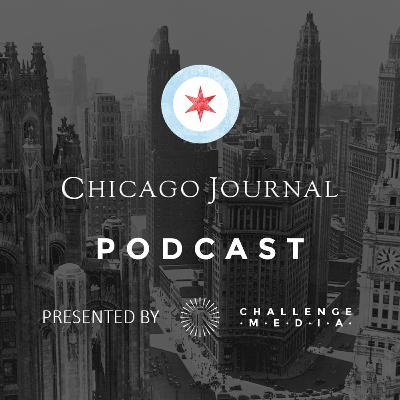 Chicago Journal (Trailer)