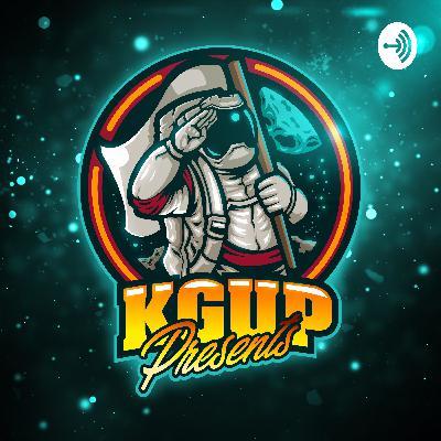 KGUP PRESENTS: Prelude to Season 2