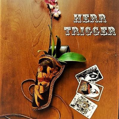 Herr Trigger Pt. 3