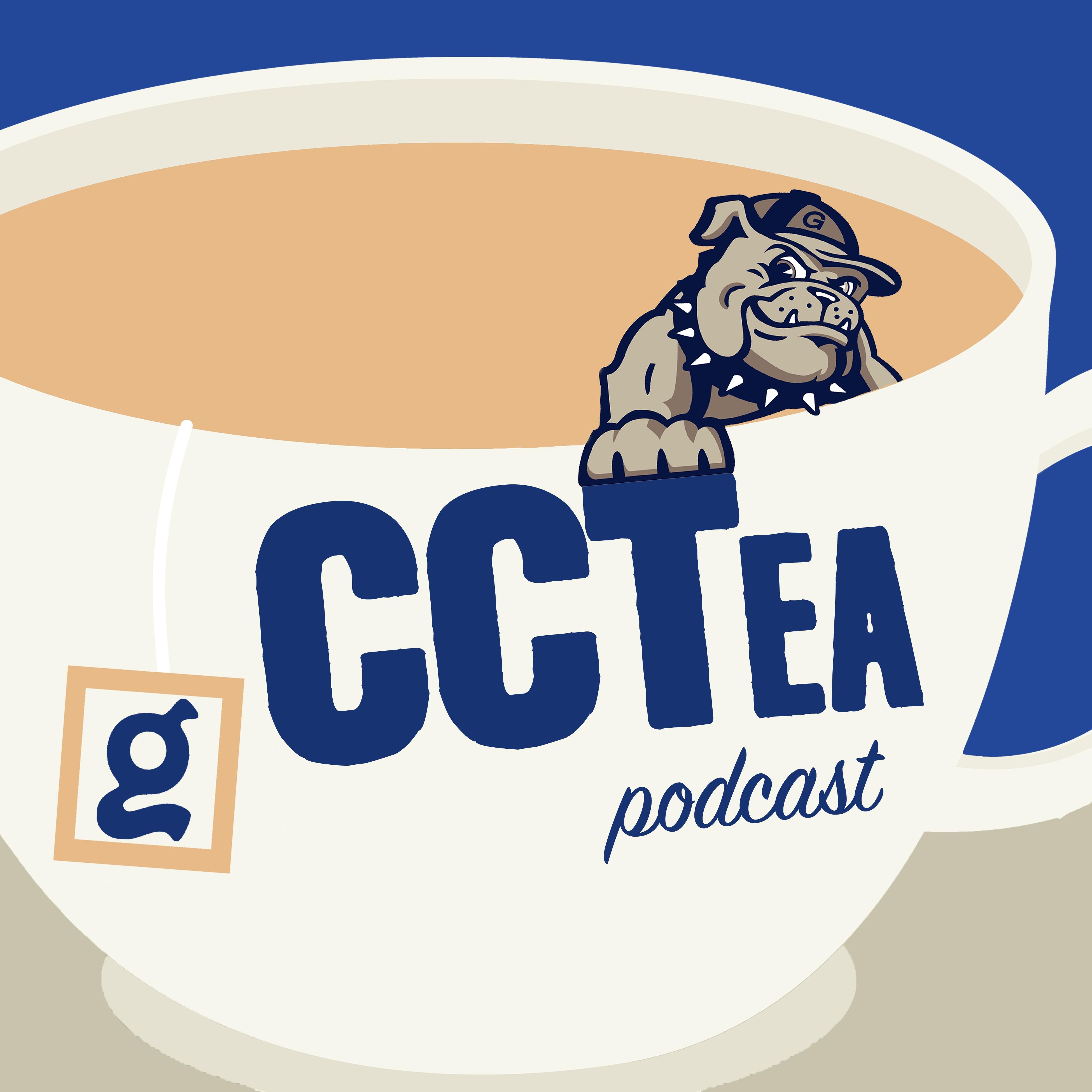 Episode 6: Internet Semantics and Etiquette