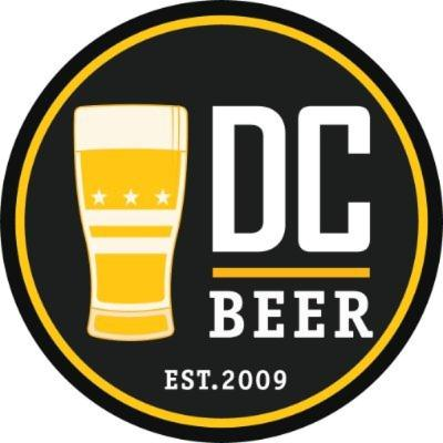 """Share A Pint"" with Jake Berg of DC Beer"