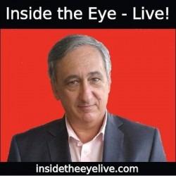 ITEL Radio Full Show - 1.26.19- Free Speech and Open Air Media