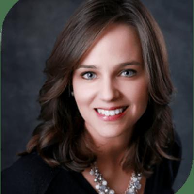 How to Stop Feeling Overwhelmed: Set Boundaries w/ Kendra Ramirez