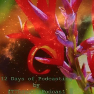 Podmas #2 - What's on my Timelines