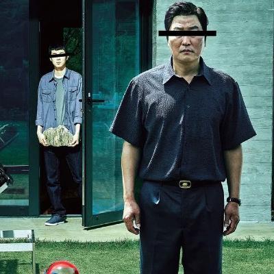 DIRECTOR'S LIVE #44_Bong Joon Ho