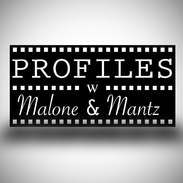 Alfred Molina, Actor – I Blame Dennis Hopper on Popcorn Talk