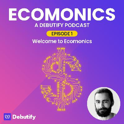 Welcome to Ecomonics