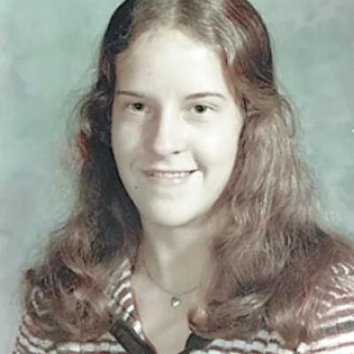 Case Snapshot - Missing Trenny Gibson
