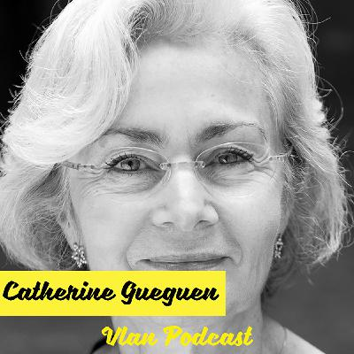 [REDIFF] Comment développer l'intelligence émotionnelle de vos enfants avec Catherine Gueguen