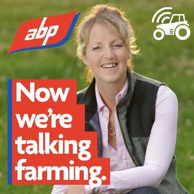Farmer Wellbeing: Mental Health and the Covid-19 Pandemic in the farming community
