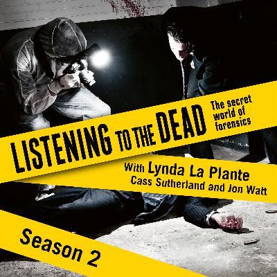 1: Season 2 - Coming Soon!