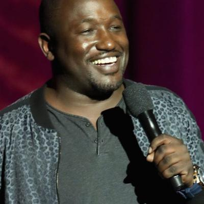 Hannibal Buress - Miami Nights Stand Up Comedy Special